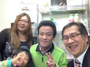 ダイエット体験:清水 純子さん(兵庫県姫路市、40歳、女性)