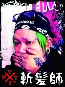 ダイエット体験:柏木 貴宏さん(大阪市、30歳、男性)