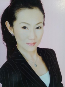 ダイエット体験:佐々木 恵子さん(芦屋市、女性)